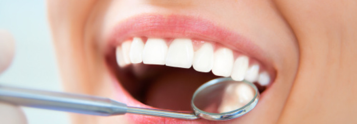 New Breakthrough Could Help End Gum Disease