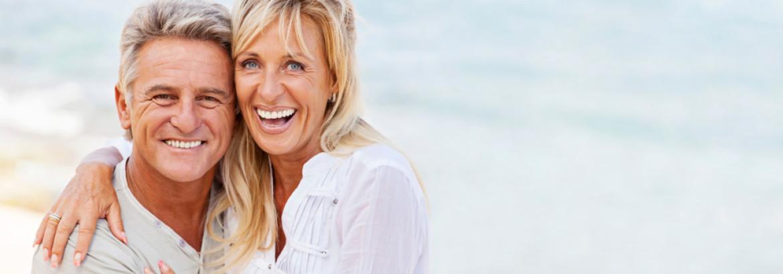 The Scientific Secrets to Living a Longer Life