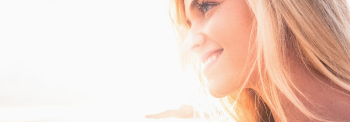 Vitamin D Deficiency Can Leave a Mark on Your Smile