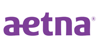 Aetna Dental Insurance