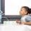 The Basics of Kids' Dental Care