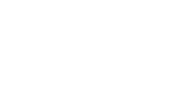 McKenzie River Dental